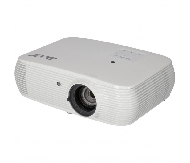 Acer P5530 DLP - 415264 - zdjęcie 2