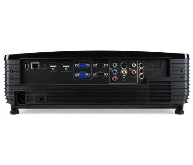 Acer P6500 DLP - 415268 - zdjęcie 3