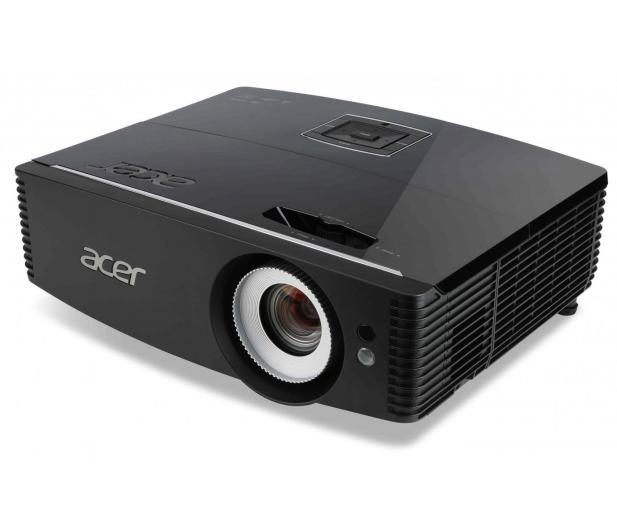 Acer P6500 DLP - 415268 - zdjęcie 2