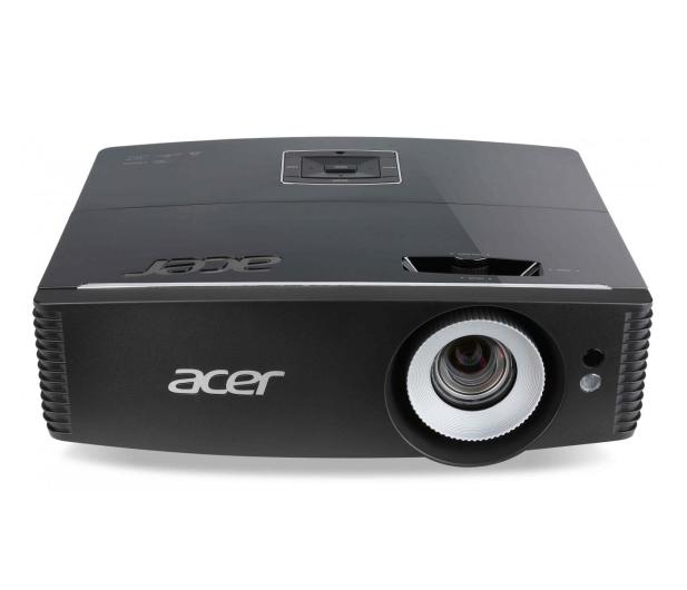 Acer P6200 DLP - 415266 - zdjęcie