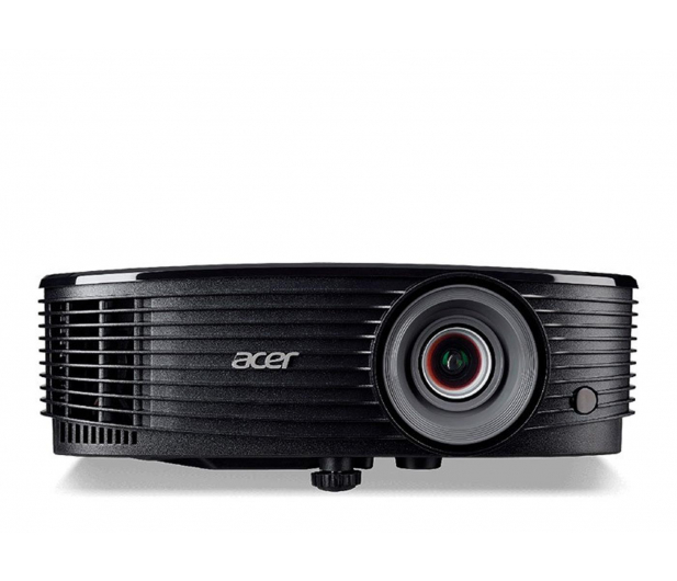 Acer X1223HP DLP - 552931 - zdjęcie