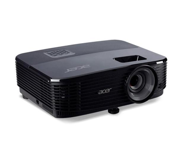 Acer X1223H DLP - 415271 - zdjęcie 2