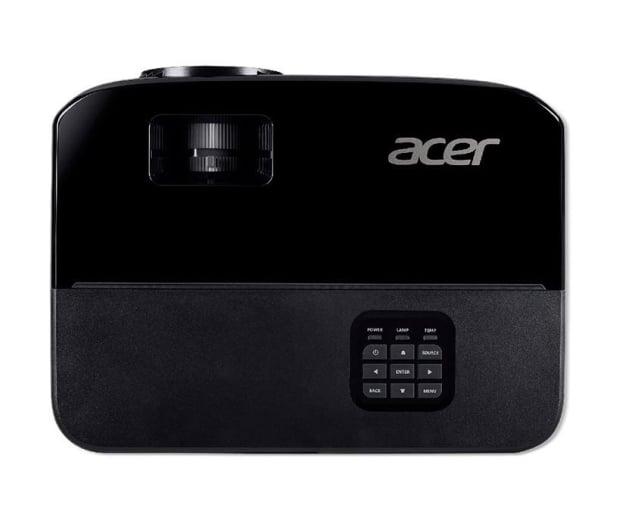 Acer X1223HP DLP - 552931 - zdjęcie 3