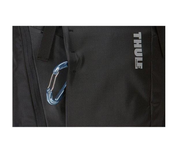 "Thule EnRoute 15"" 20L czarny  - 423256 - zdjęcie 9"
