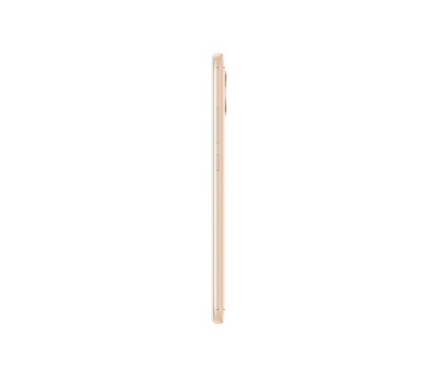 Xiaomi Redmi Note 5 3/32GB Gold - 428385 - zdjęcie 6