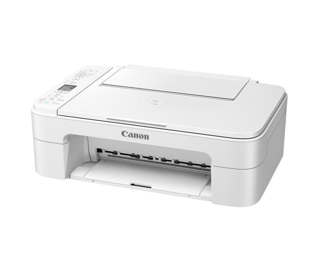 Canon TS3151 - 425732 - zdjęcie 3