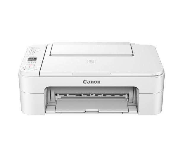 Canon TS3151 - 425732 - zdjęcie 4