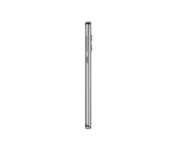 Motorola Moto G6 3/32GB Dual SIM srebrny + etui - 410737 - zdjęcie 8