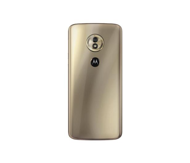 Motorola Moto G6 Play 3/32GB Dual SIM złoty + etui - 410734 - zdjęcie 3