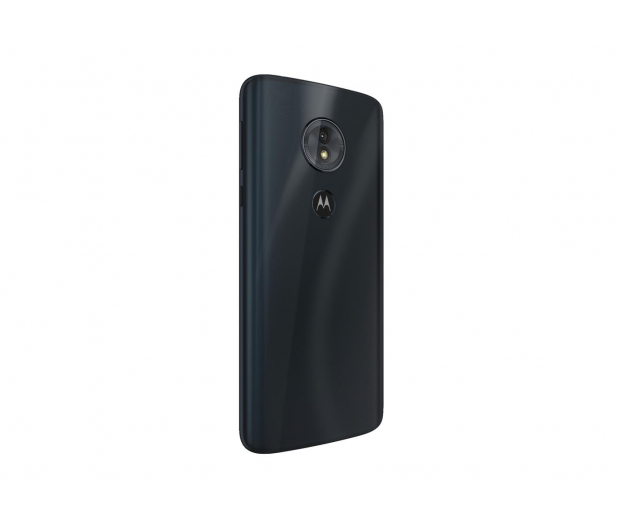 Motorola Moto G6 Play 3/32GB Dual SIM granatowy + etui - 410730 - zdjęcie 5