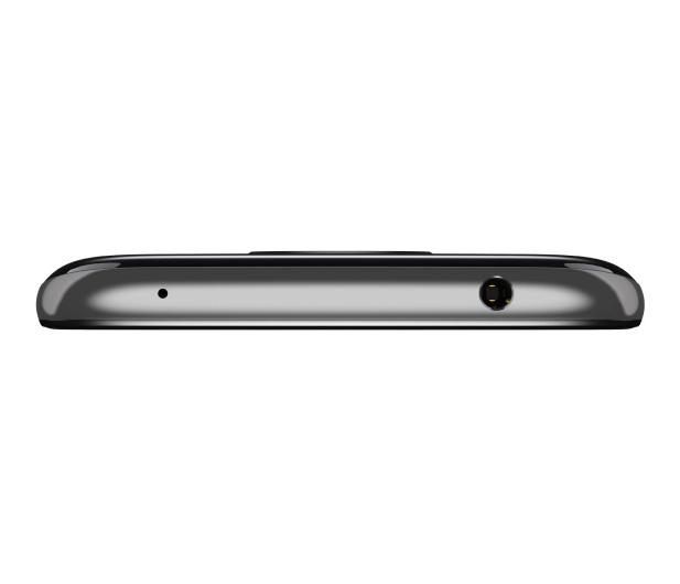 Motorola Moto E5 Plus 3/32GB Dual SIM 5000mAh szary + etui - 410726 - zdjęcie 10
