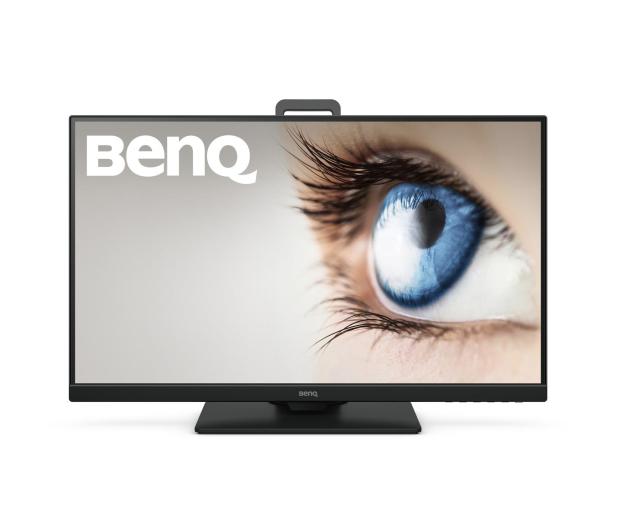 BenQ BL2780T czarny - 429795 - zdjęcie 6
