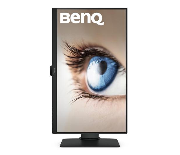 BenQ BL2780T czarny - 429795 - zdjęcie 5