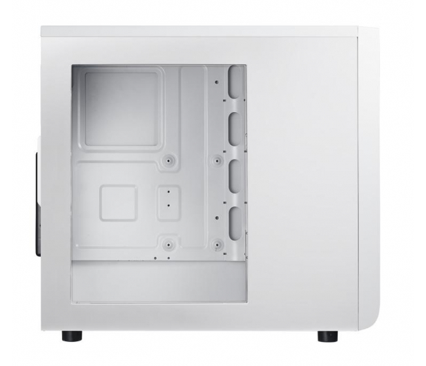 Bitfenix Comrade biały (okno)  - 409839 - zdjęcie 3