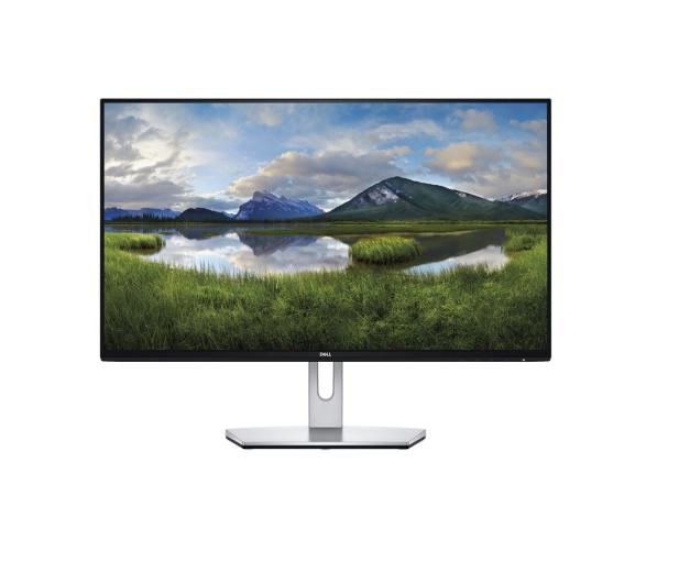 Dell S2419H - 426244 - zdjęcie