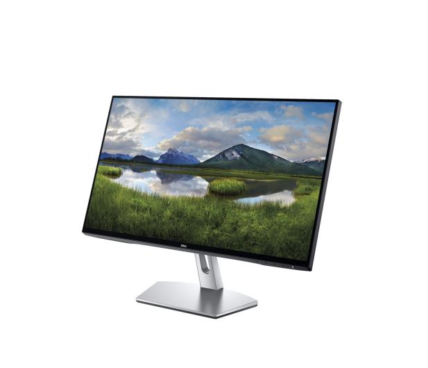 Dell S2419H - 426244 - zdjęcie 2