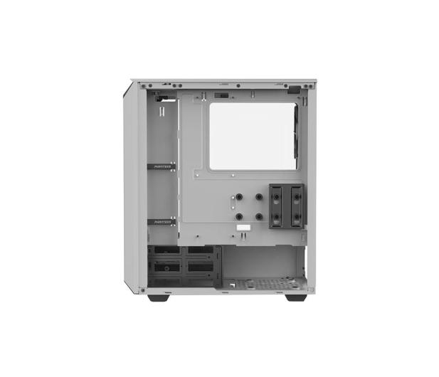 Phanteks Eclipse P300 Tempered Glass biała  - 428332 - zdjęcie 5