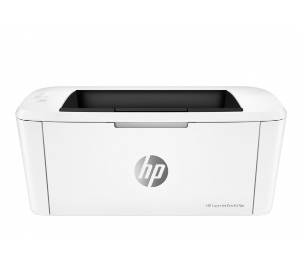 HP LaserJet Pro M15w - 423375 - zdjęcie