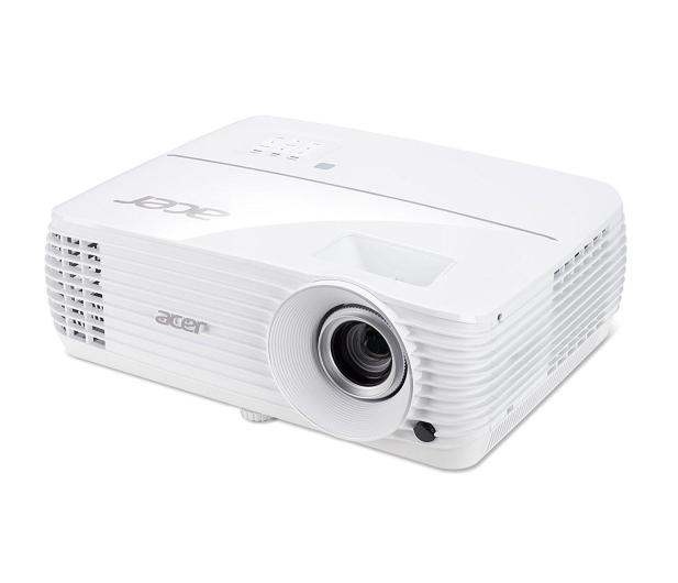 Acer V6810 DLP 4K - 415227 - zdjęcie 2