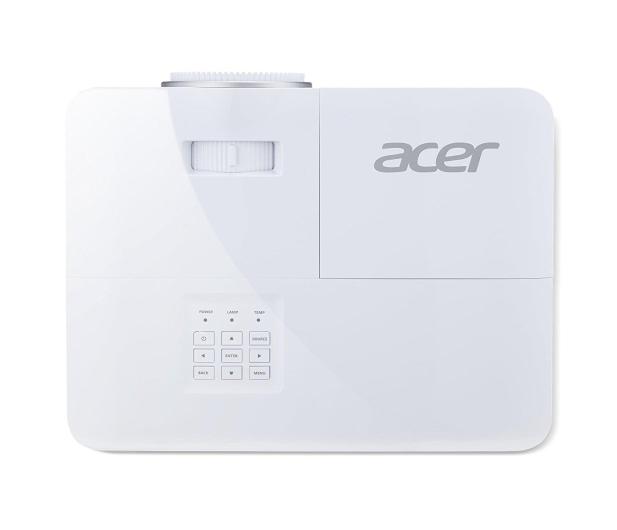 Acer H6521BD DLP - 430100 - zdjęcie 5