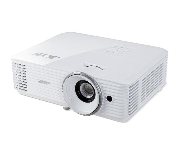 Acer H6521BD DLP - 430100 - zdjęcie 2