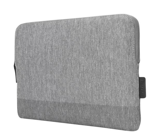 "Targus CityLite Pro 12"" MacBook Sleeve - 425650 - zdjęcie 1"
