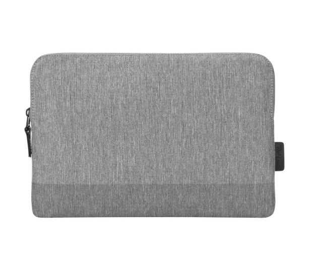 "Targus CityLite Pro 15"" MacBook Sleeve  - 425652 - zdjęcie 2"