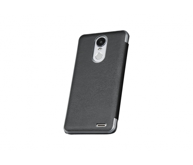 uleFone Tiger 2/16GB Dual SIM LTE 4200mAh czarny + zestaw - 409551 - zdjęcie 4
