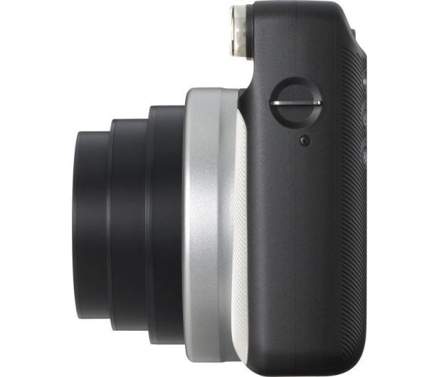 Fujifilm Instax SQ 6 czarno-biały  - 430989 - zdjęcie 2