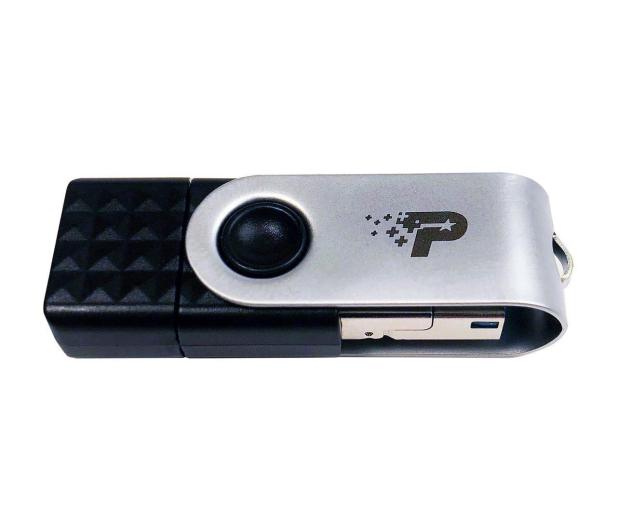 Patriot 128GB Trinity (USB 3.1) 200MB/s  - 431119 - zdjęcie 2