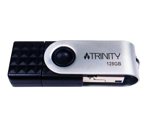 Patriot 128GB Trinity (USB 3.1) 200MB/s  - 431119 - zdjęcie