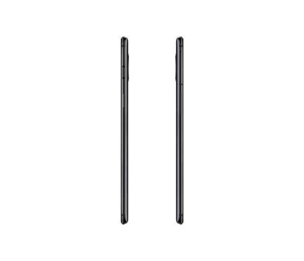 OnePlus 6 6/64GB Dual SIM Mirror Black - 431099 - zdjęcie 13