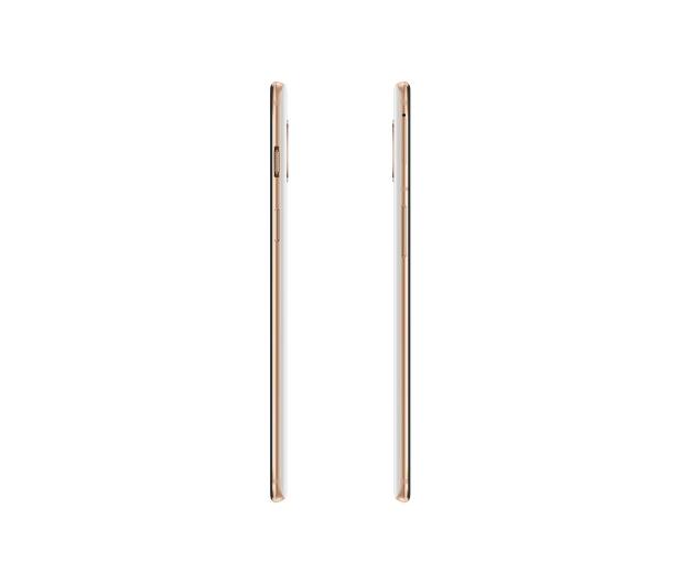 OnePlus 6 8/128GB Dual SIM Silk White - 431102 - zdjęcie 13