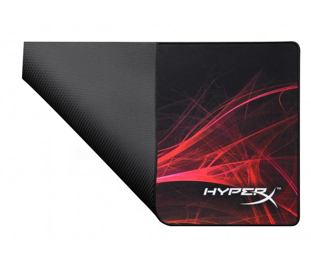 HyperX FURY S Gaming Mouse Pad - XL Speed Edition  - 430862 - zdjęcie 2
