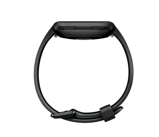 Fitbit Versa Czarny - 429970 - zdjęcie 3