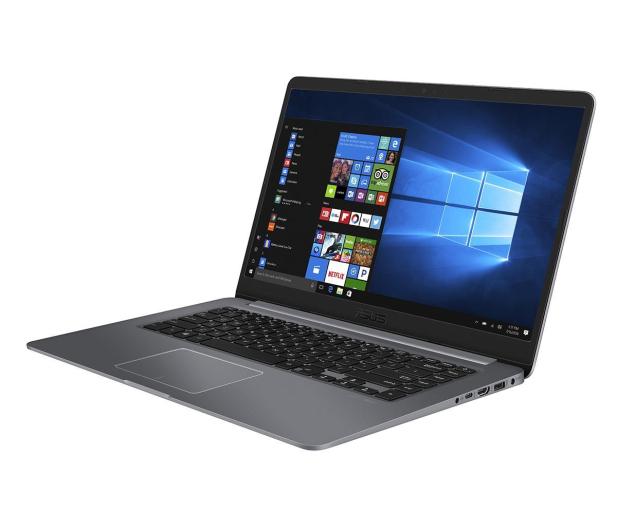 ASUS VivoBook R520UF i5-8250U/8GB/240SSD+1TB/Win10 - 443867 - zdjęcie 4