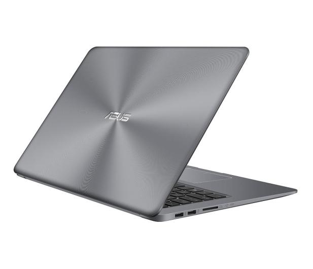 ASUS VivoBook R520UF i5-8250U/8GB/240SSD+1TB/Win10 - 443867 - zdjęcie 5