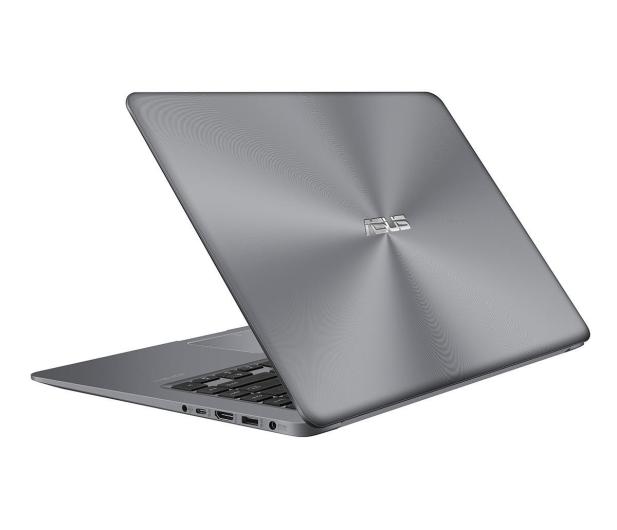 ASUS VivoBook R520UA i3-8130U/4GB/256SSD - 431309 - zdjęcie 7