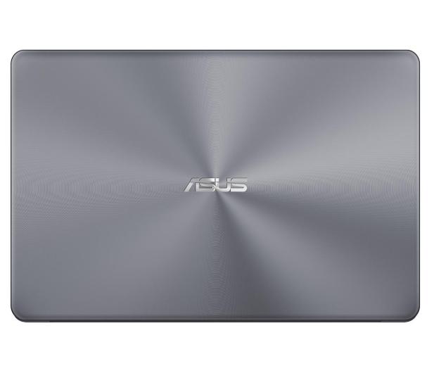 ASUS VivoBook R520UA i3-8130U/4GB/256SSD - 431309 - zdjęcie 10