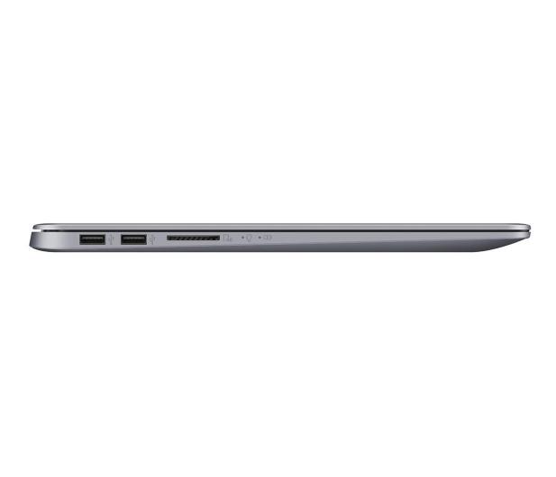 ASUS VivoBook R520UA i3-8130U/8GB/240SSD+1TB - 431258 - zdjęcie 8