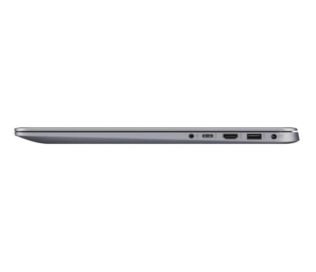 ASUS VivoBook R520UA i3-8130U/8GB/240SSD+1TB - 431258 - zdjęcie 9