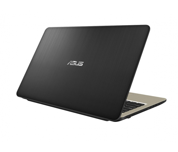 ASUS VivoBook 15 R540UA i3-7020/4GB/480/Win10 - 494527 - zdjęcie 4