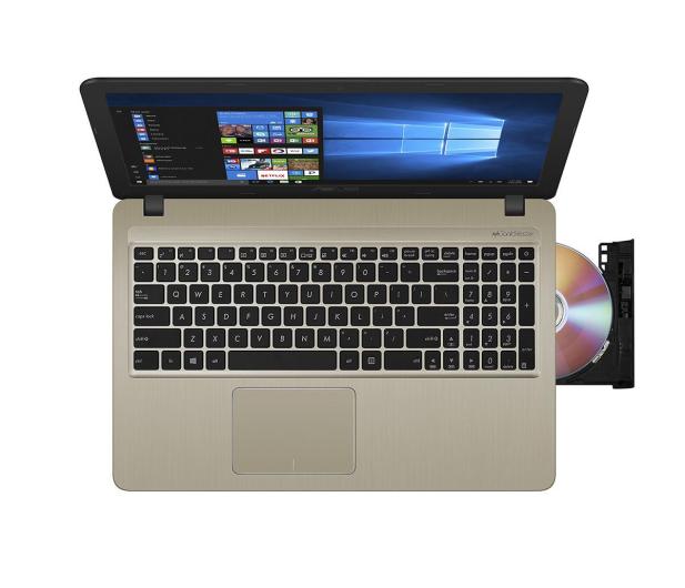 ASUS R540MA-DM135T N4000/4GB/500GB/Win10 - 445045 - zdjęcie 8