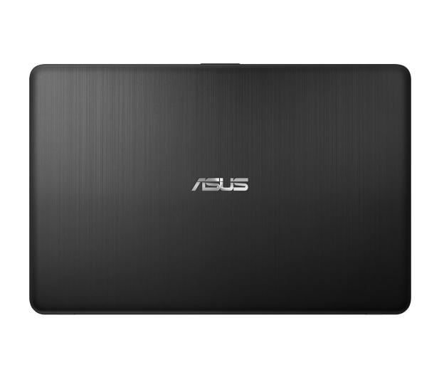 ASUS R540MA-DM140 N5000/4GB/256SSD+500GB - 454120 - zdjęcie 6