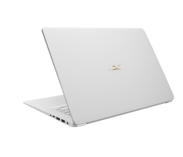 ASUS VivoBook R520UA i3-8130U/4GB/1TB/Win10 - 431602 - zdjęcie 7