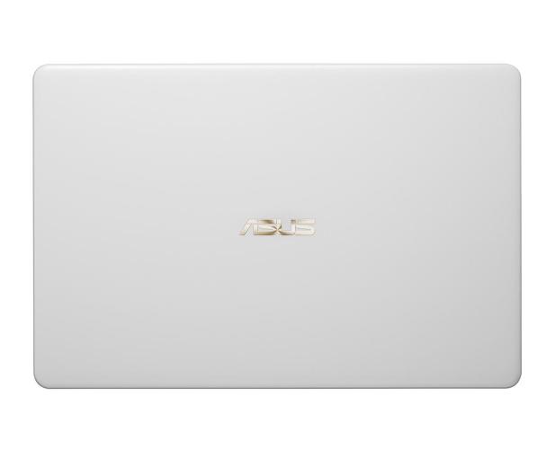 ASUS VivoBook R520UA i3-8130U/4GB/1TB/Win10 - 431602 - zdjęcie 6