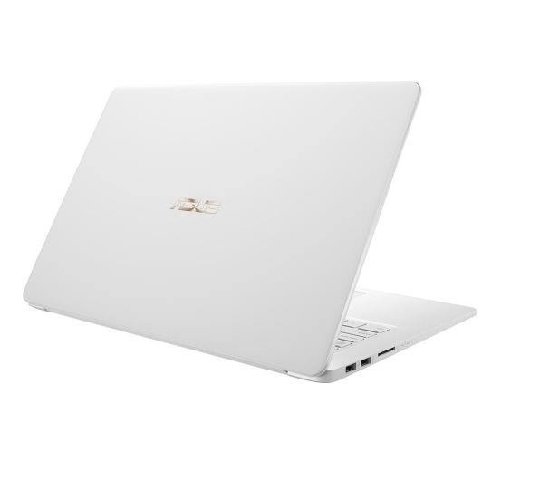 ASUS VivoBook R520UA i3-8130U/8GB/256SSD - 457420 - zdjęcie 5