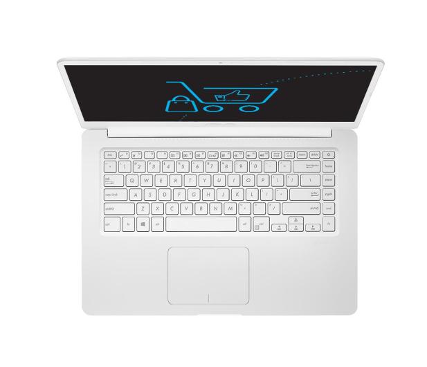 ASUS VivoBook R520UA i3-8130U/8GB/256SSD - 457420 - zdjęcie 8