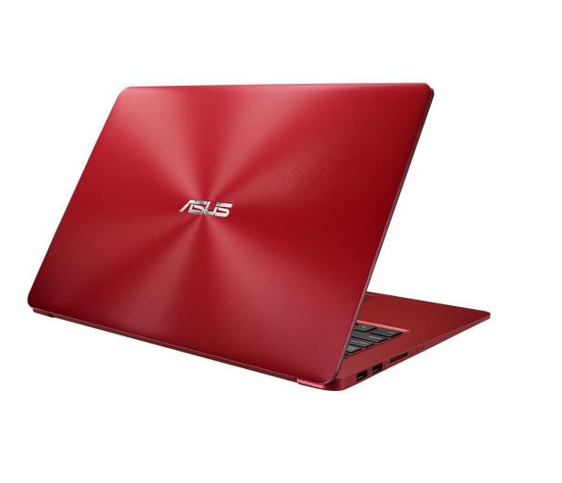 ASUS VivoBook R520UA i5-8250U/8GB/240SSD+1TB/Win10 - 457416 - zdjęcie 5