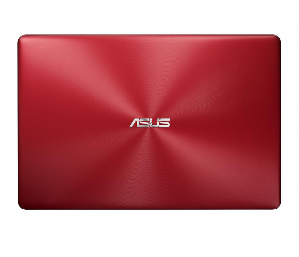 ASUS VivoBook R520UA i5-8250U/8GB/240SSD+1TB/Win10 - 457416 - zdjęcie 6